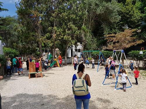 il-giardino-di-filly-attivita-scuole-mobile-3