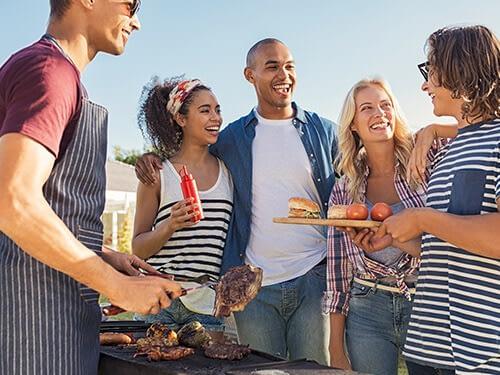 1-area-pic-nic-barbecue-roma-mobile