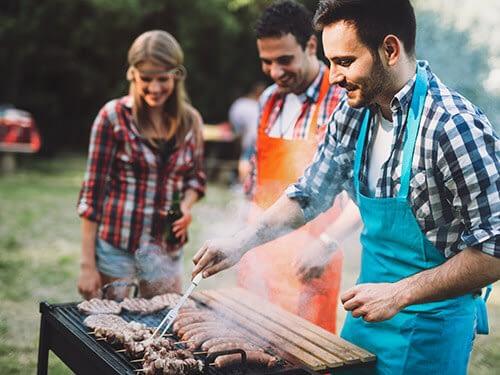 6-area-pic-nic-barbecue-roma-mobile
