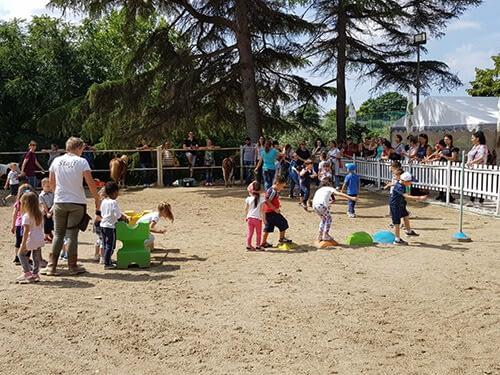 il-giardino-di-filly-attivita-scuole-mobile-4