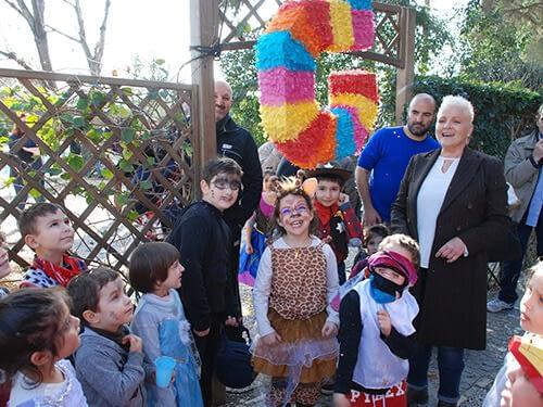il-giardino-di-filly-feste-compleanno-mobile-6