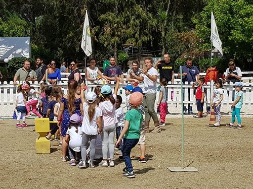 il-giardino-di-filly-attivita-scuole-mobile-2