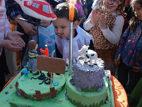 il-giardino-di-filly-feste-compleanno-mobile-5
