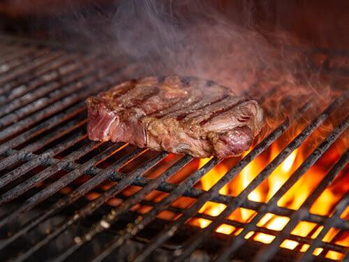 4-area-pic-nic-barbecue-roma-mobile