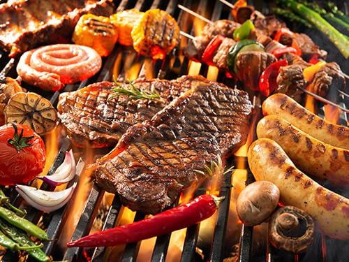 5-area-pic-nic-barbecue-roma-mobile